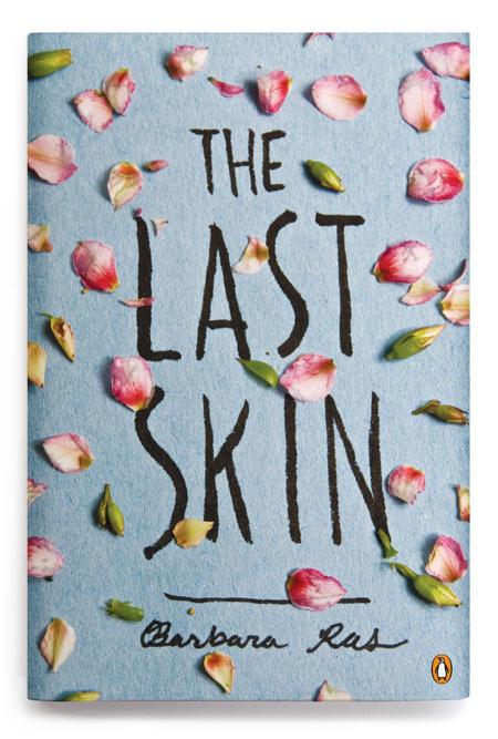5_lastskin.jpg #book