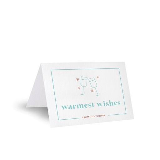 Minimal Christmas - Christmas Cards #christmas #card #cards #christmascards #invitation #paperlust #paper #print #digitalprints #design #pho