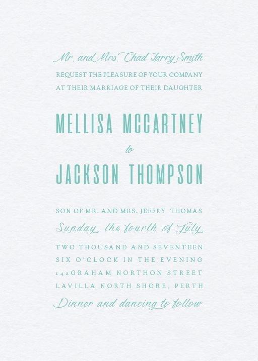 Modest- Wedding Invitations #paperlust #weddinginvitation #weddinginspiration #flower #cards #paper #design #digitalcard #letterpress