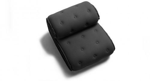 Roulade by KiBiSi #furniture #sofa #minimal