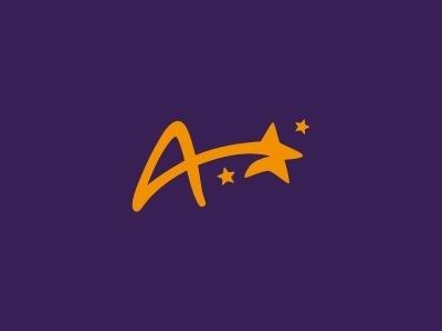 A #star