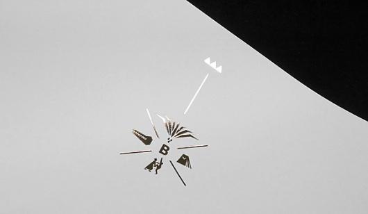 Julian Zimmermann   Graphic Design   Mannheim   Germany #stationary