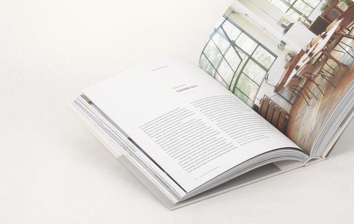 #editorial #publication