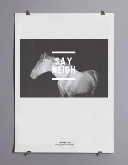 Portfolio #fonts #collin #studio #noah #poster #typography