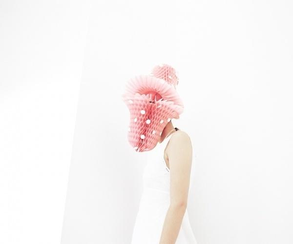 Artist Interview: Ina Jang, Brooklyn, NY | Brooklyn Art Project #ina #photography #jang