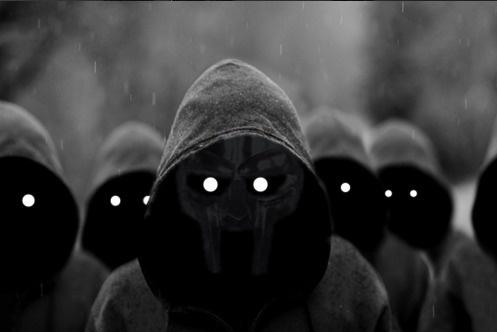 BKBOMBER.COM : Doom #music #doom #mf