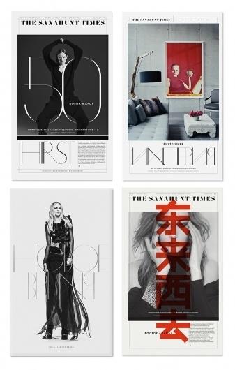 tumblr_lzn0b96dW91qbobf6o1_r1_1280.jpg (JPEG Image, 932x1464 pixels) - Scaled (67%) #editorial #design #graphic #book
