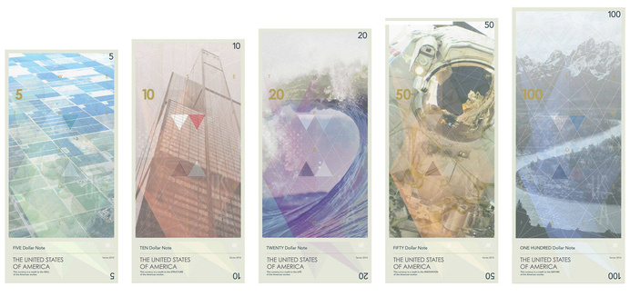 US Currency back.jpg #layout #future #money