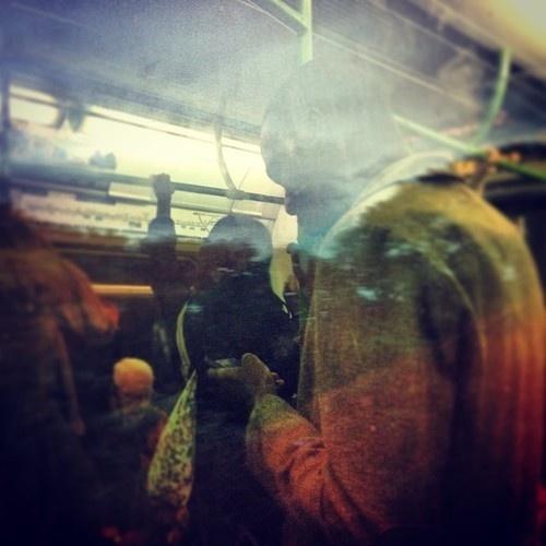http://www.flickr.com/photos/wallb/ #david #tube #walby #reflection