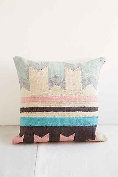 Urban Outfitters pillow