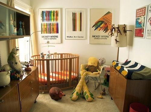 Wary Meyers #interior #design