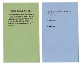 recommend another #cause #design #books #social