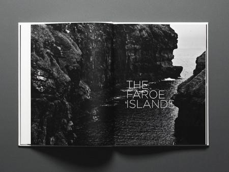 Gudrun #type #layout #book