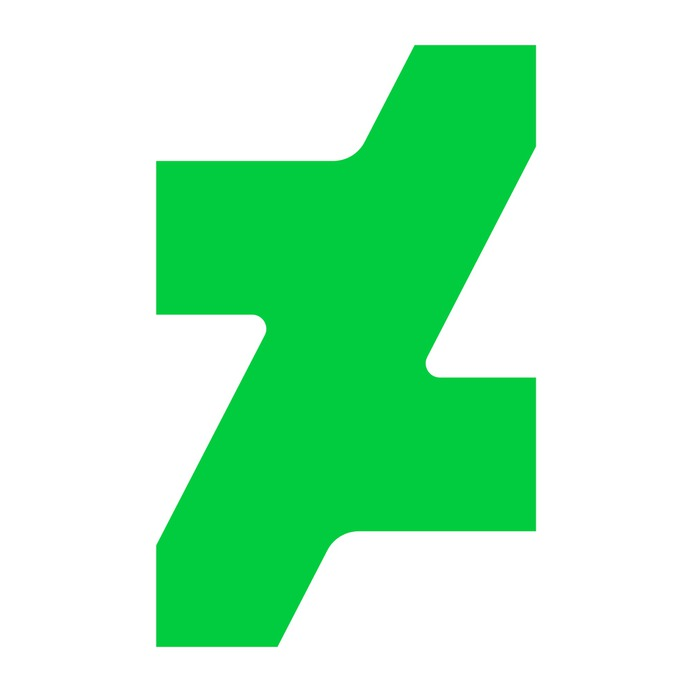 See more icon inspiration related to deviantart, logo, brand, social media, logotype, social network and brands and logotypes on Flaticon.