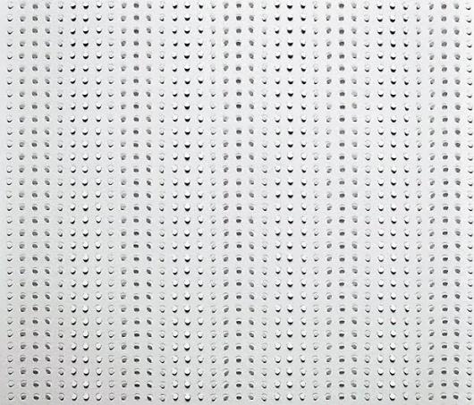 P420-galleria-bologna-03.jpg (Imagem JPEG, 620x530 pixéis) #white #black #antonio #minimal #art #and #scaccabarozzi