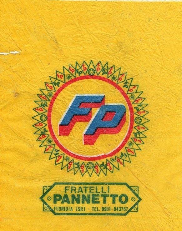 www.legufrulabelofolie.fr the site légufrulabelophiles, collectors label fruit and vegetables #type #sun #fruit #paper