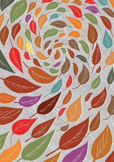 Lizzie Kevan #kevan #autumn #lizzy