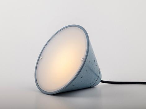 Bullet Light by Itai Bar-On & Oded Webman #bulb #lightning #light