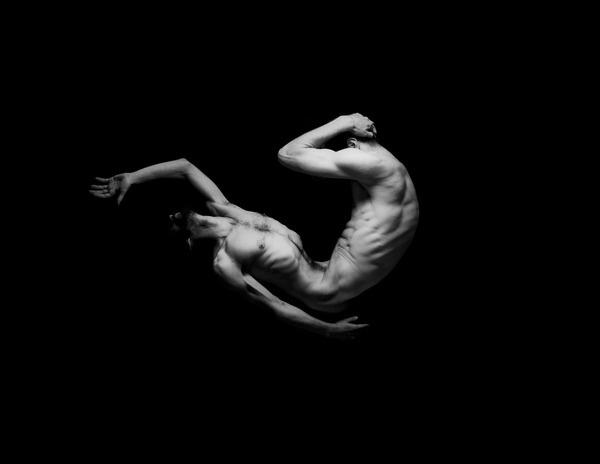 photo montage Dimitris Politis #blackwhite #white #b&w #photo #photomontage #& #photograph #black #photography