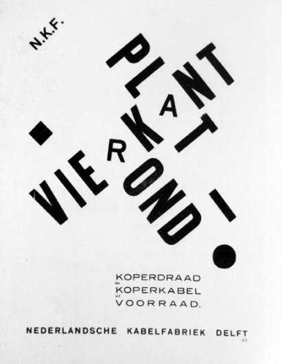 » Piet Zwart /dutch design visualinvolved #zwart #dutch #design #piet
