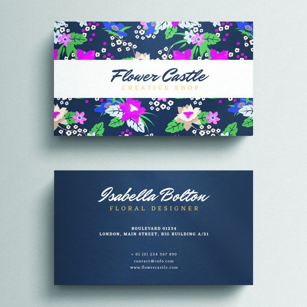 Beautiful floral business card mockup Premium Psd. See more inspiration related to Business card, Mockup, Business, Floral, Abstract, Card, Flowers, Template, Office, Visiting card, Presentation, Stationery, Corporate, Mock up, Company, Modern, Corporate identity, Branding, Visit card, Identity, Brand, Identity card, Presentation template, Beautiful, Up, Brand identity, Visit, Composition, Mock and Visiting on Freepik.