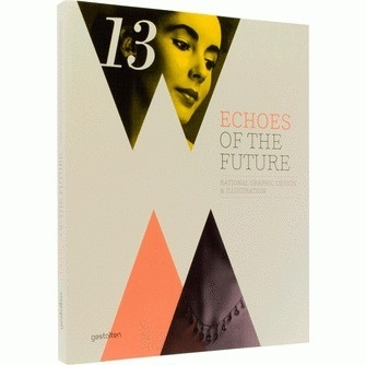 Echoes of the Future | Gestalten #echoes #of #future #the
