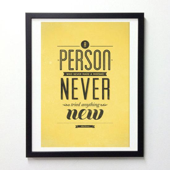 DesignersMX: Einstein by _chrislock #saying