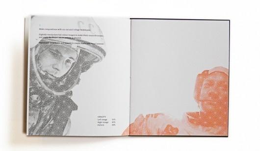 Emily Kane Graphic Design #kane #emily #print #space