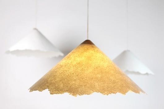 from yuhang design by pinwu #lamp
