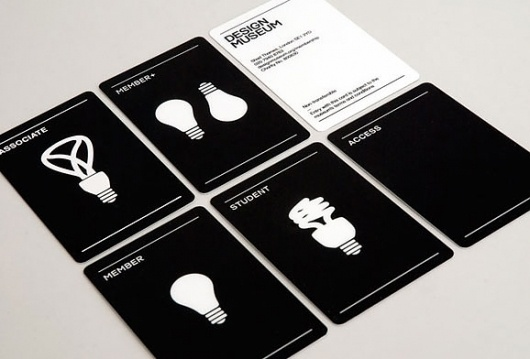 Gimme Bar   Visuelle.co.uk #design #graphic #cards