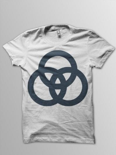TWIN Apparel #apparel #design #shirt #james #twin #kirkup