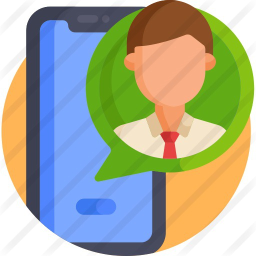 See more icon inspiration related to login, electronics, mobile phone, communications, user, smartphone, social media, cellphone and profile on Flaticon.