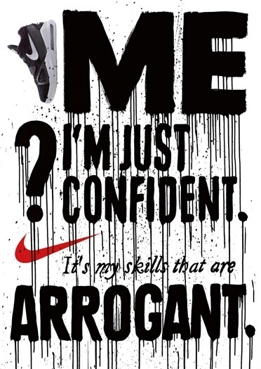 hort - typo/graphic posters #red #white #design #germany #black #nike #typograhic #poster #short #typography
