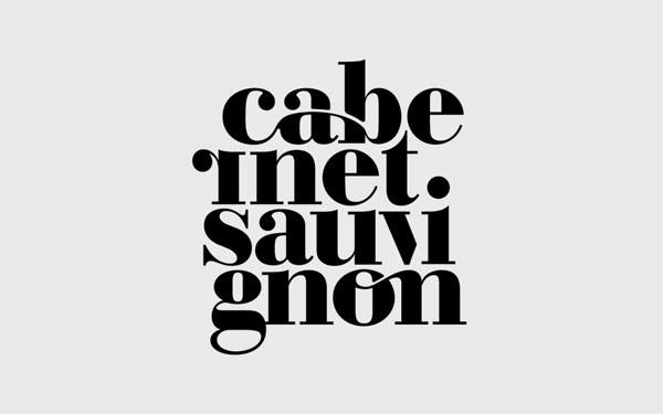 Typography #typography
