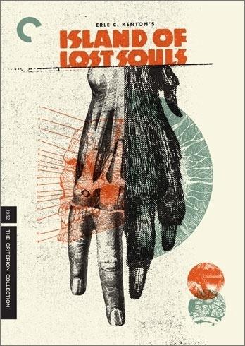 586_box_348x490.jpg 348×490 pixels #film #collection #of #souls #box #island #cinema #art #criterion #movies #lost