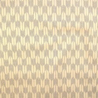 yabane_beige2.jpg (400×400) #fabric #pattern #beige #japanese #yabane