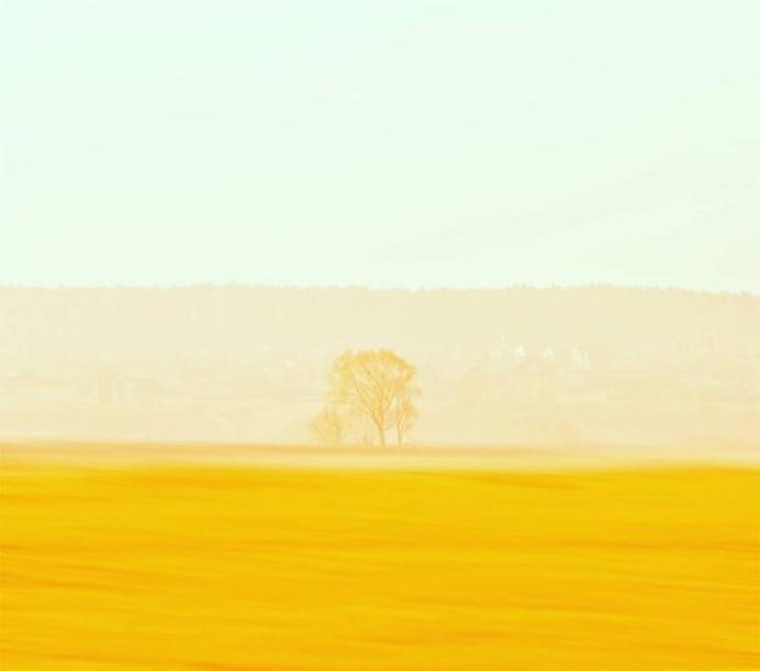 Fine Art Landscape Photography by Maxim Borisenkov