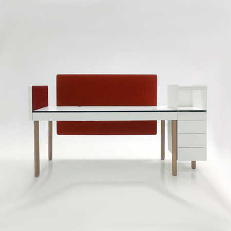 Tray Table from Madtastic #interior #furniture #design #table