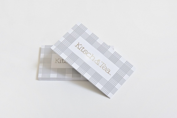 A Friend of Mine —Recent Projects Showcase   September Industry #businesscard