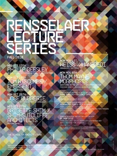 Rensselaer : :::::::::::::::::::::::::::::: #language #nytimeson #poster #typography