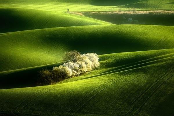 Boguslaw Strempel5 #inspiration #photography #landscape
