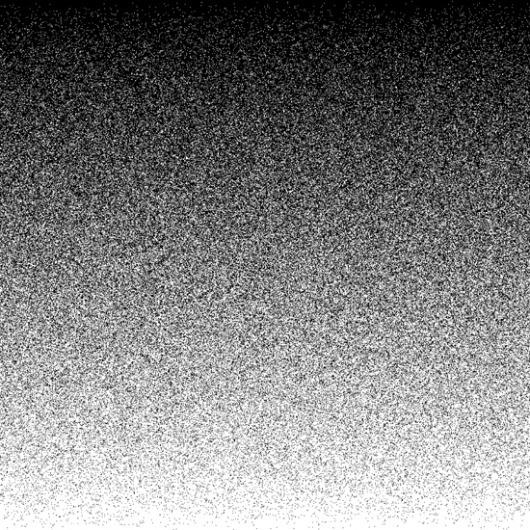 t009.png 550×550 pixels #dots #tone #graphic #gradient