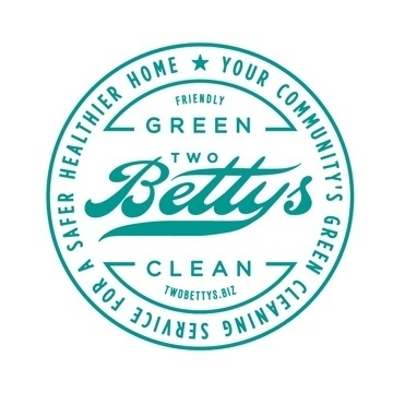 Q: Remember those great embossed logos on old cleaning equipment? | #logo #badge