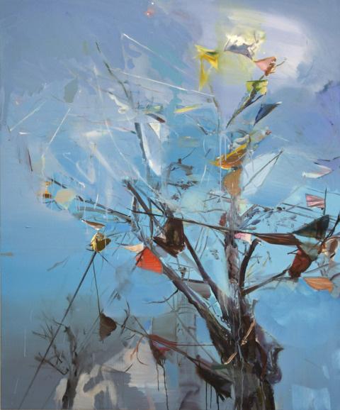 Martin Golland | PICDIT #painting #design #color #art