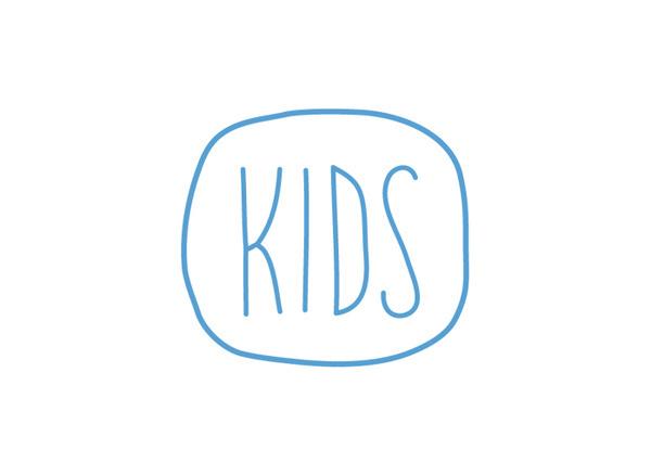 why not associates · vier #associates #branding #why #not #vier #kids #tv