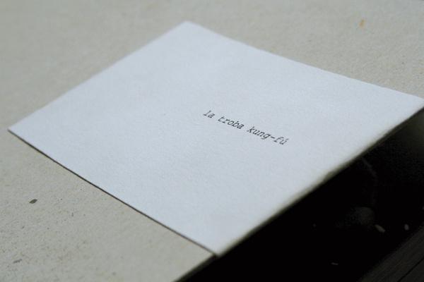 Flipbook : marta montagut mor #martamontagutmor #design #graphic #editorial