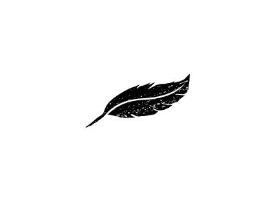 Dribbble - Photographer Logo by Sean Farrell #plume