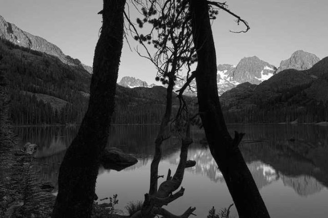 Black and White Photography by Peter Essick #inspiration #white #black #photography #and