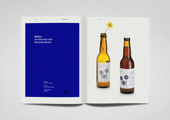 Process_ed09_06 #pubdesign