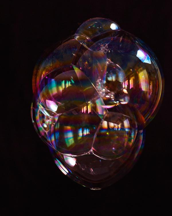 20110927_Bubbles_039 #bubbles #20110927 #039